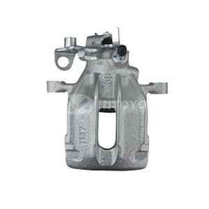 brake caliper 1H0615424 (1)