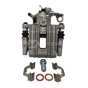 brake caliper 1J0615423D