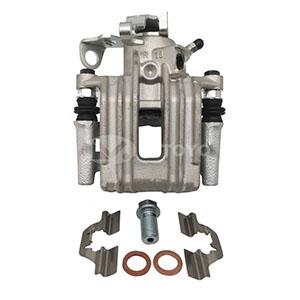 brake caliper 1J0615424D (3)