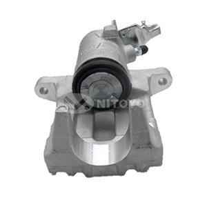 brake caliper 1K0 615 424 A (2)
