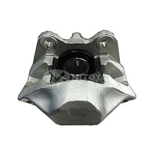 brake caliper 2516151071