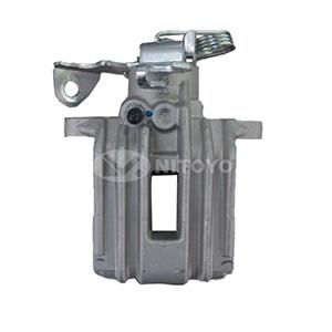 brake caliper 8E0 615 423 (1)
